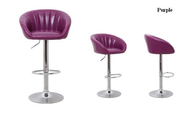 Parrucchiere sedia salone di bellezza palestra sgabello vendita al