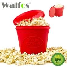 As Seen On TV silicone popcorn container microwave popcorn maker kitchen bakingwares DIY cake mould увеличительные очки as seen on tv фокус плюс