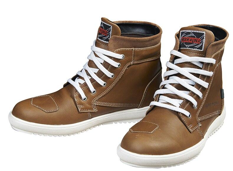 KERAKOLL K7502 boots b