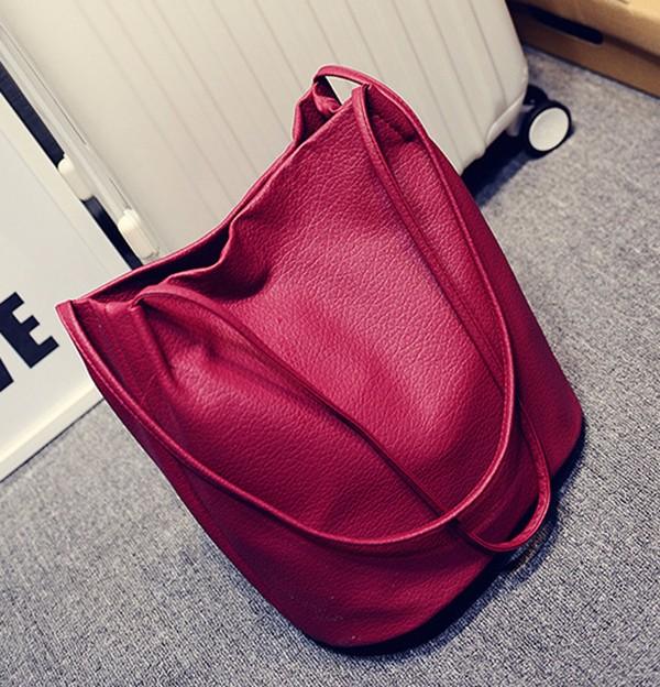 WOMEN MESSENGER BAGS  (6)