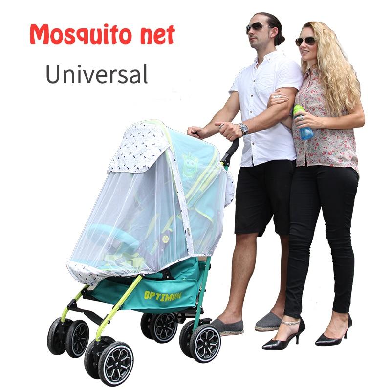 Коляска для младенцев Коляска для - Детская активность и снаряжение