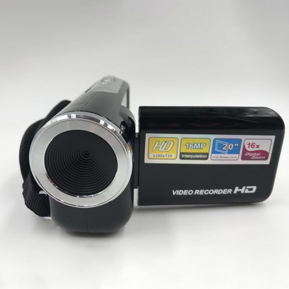 XD4434100-C-3-1
