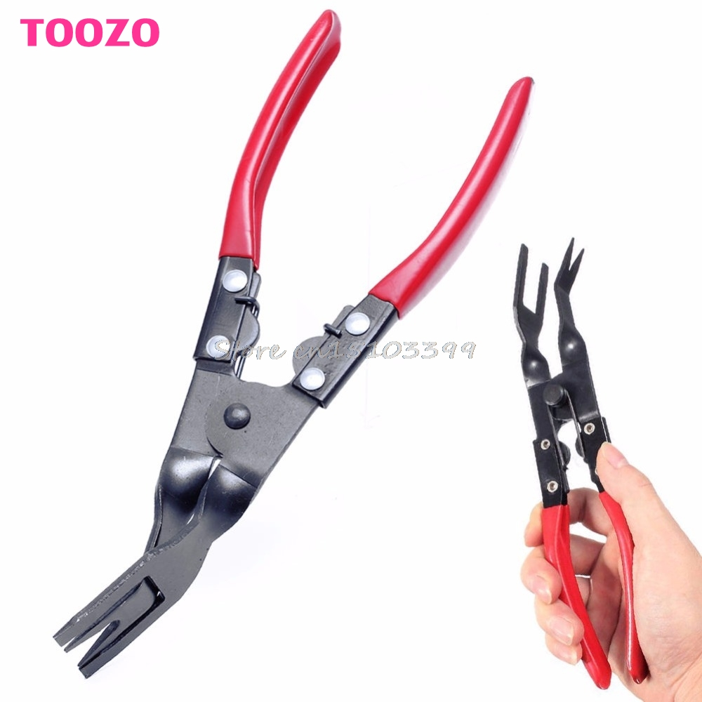 Car Door Upholstery Removal Trim Clip Plier Removal Carbon Steel Pliers G08 Drop ship  sc 1 st  Google Sites & ᐅCar Door Upholstery Removal Trim Clip Plier Removal Carbon Steel ...