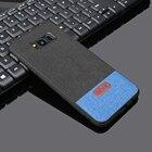 Galaxy S8 Plus Case ...