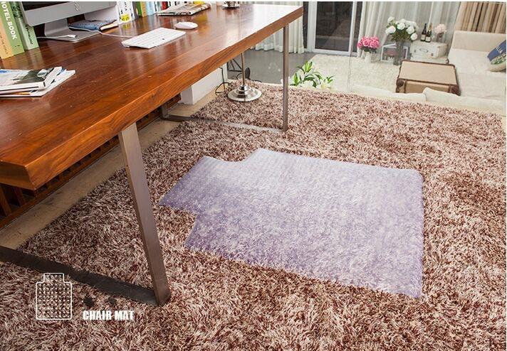 Perzisch Tapijt Ikea : Ikea vloer tapijten ikea badkamer tapijt u devolonter interieur