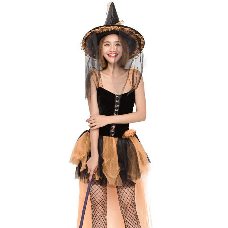 Awesome Bubbles Halloween Costume Ideas - Halloween Ideas 2017 ...