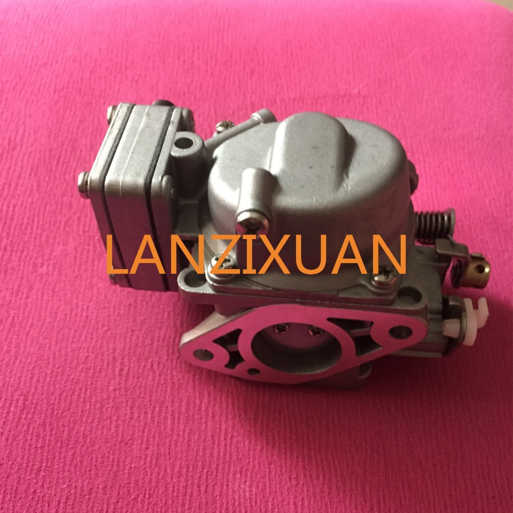 Boat-engine-carburetor-for-Tohatsu-Nissan-5HP-5B-outboard-motors-36903-2002M-369-03200-2