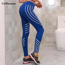 High Waist Sexy Leggings Woman Laser Print Workout Leggings Women Slim Gothic Leggings Fitness Feminina Sport Pants Plus Size