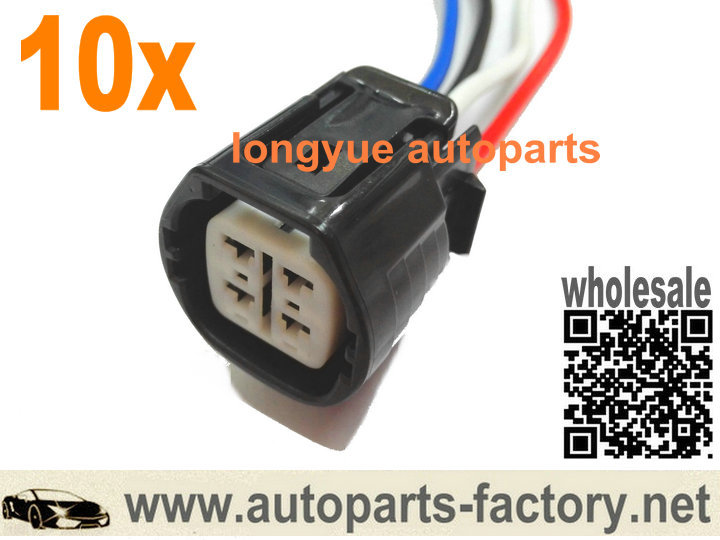 delco cs alternator wiring diagram delco starter generator