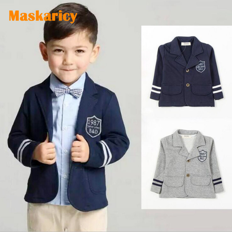 pimpfilmzcq.cf: chef uniform for kids. From The Community. Amazon Try Prime All CHEFSKIN REG CHEF SET Kids Children Chef Jacket + Apron +Hat, EXCELLENT COSTUME FOR HALLOWEEN, CHRISTMAS, SCHOOL fits kids years old. by CHEFSKIN. $ $ .