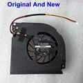 Оригинальный Новый Ноутбук ПРОЦЕССОРА Вентилятор Охлаждения Радиатора, Пригодный Для Acer Aspire 5210 5220 5420 5420 Г 5930 5930 Г SUNON DC 5 В 1.6 Вт