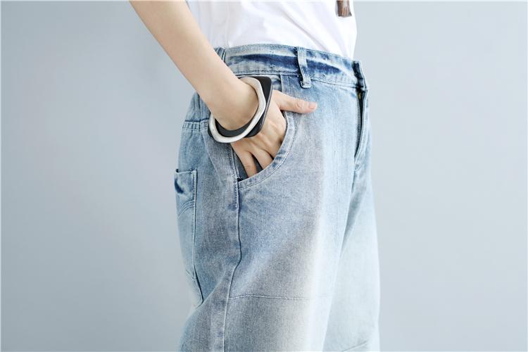 Leg Pants BelineRosa Women's 16
