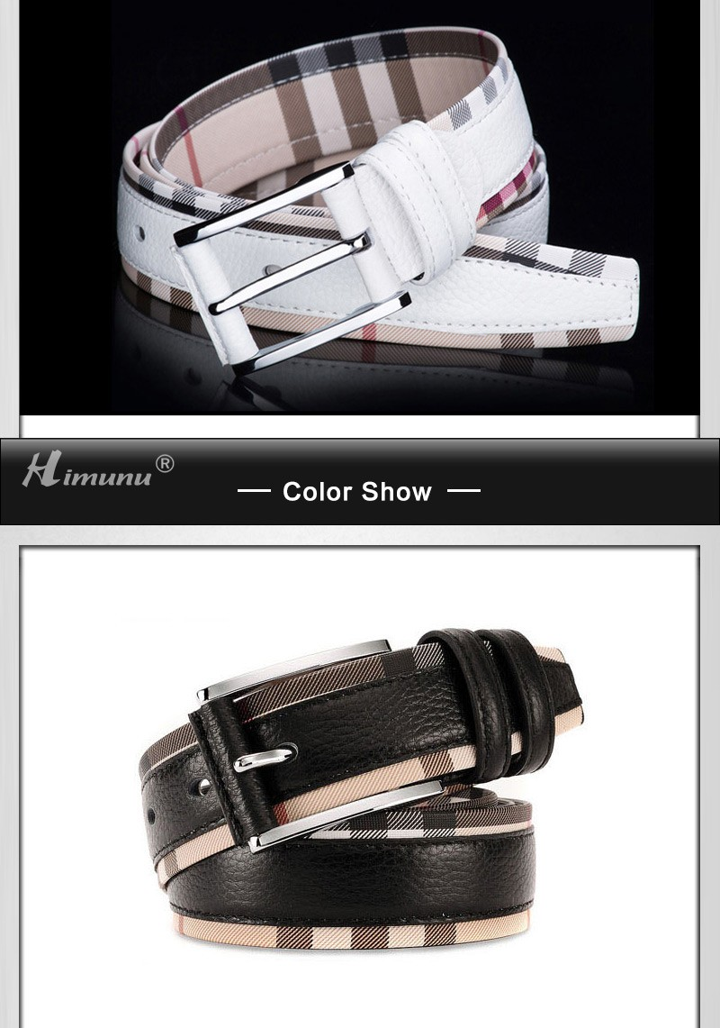 Product-Show_04