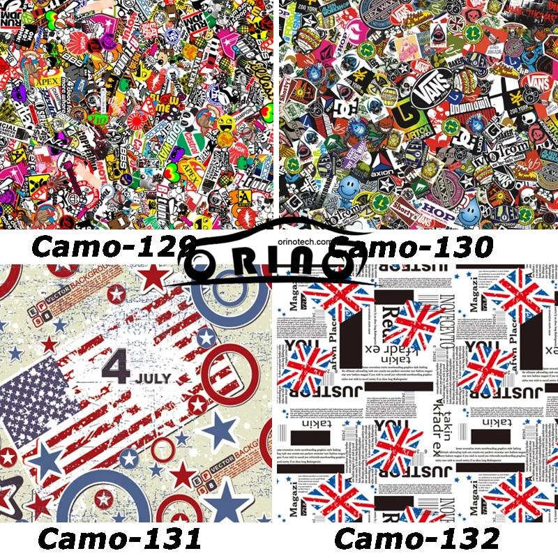 camouflage designs-33