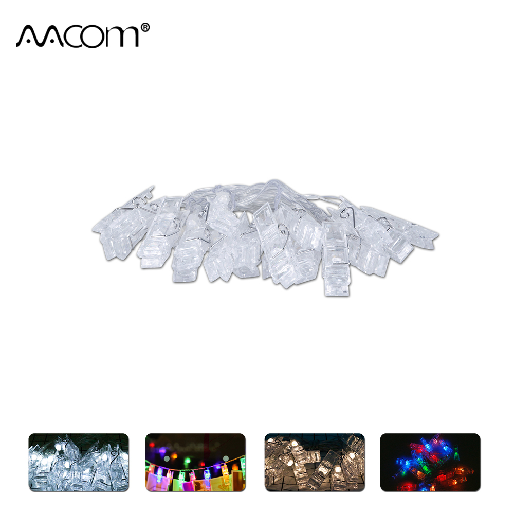 usb-powered-led-photo-clip-string-fairy-lights-10-20-leds-romantic-christmas-garlands-party-wedding-valentines-decoration