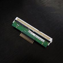 FÜR ZOLL M Serie Überwachung Defibrillator Netzteil Motherboard Thermische Druckkopf Drucker Zubehör Reparatur