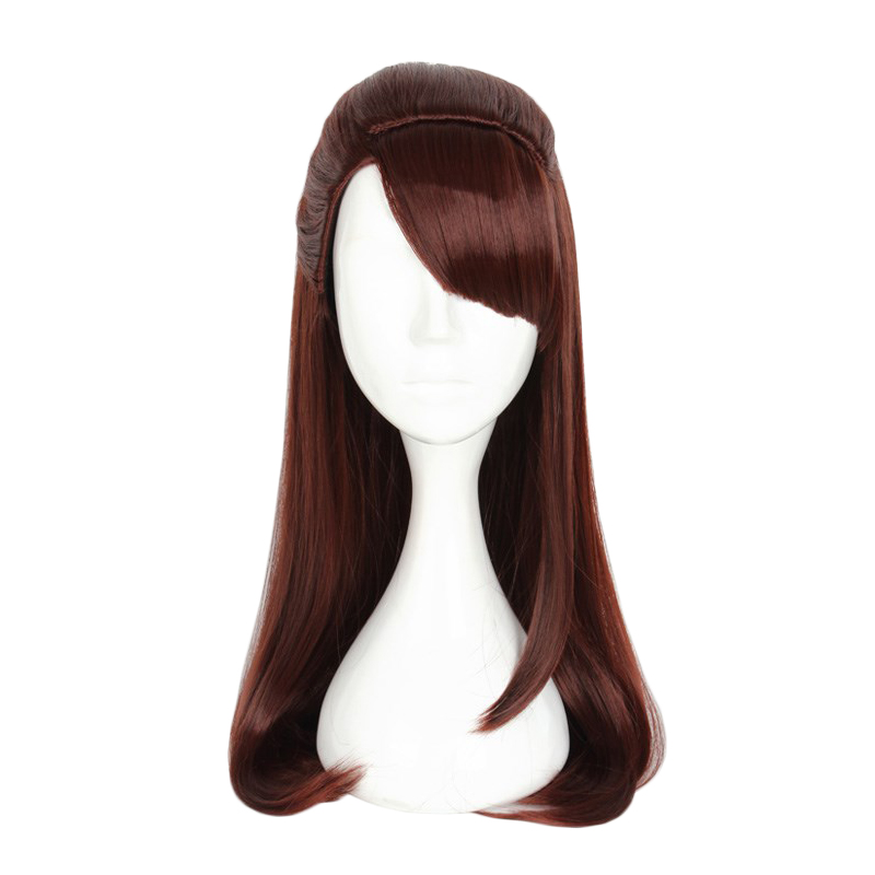 Tools & Accessories Hair Extensions & Wigs Diplomatic Pro Wig Hair Glue Adhesives Remover Fast Remove Hair Extension Tape For Lace Wig Bond Toupee Accessory 1 Bottle 30ml