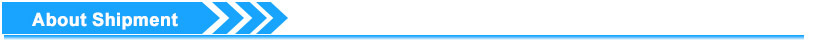 HTB1S5j_NFXXXXXPapXXq6xXFXXXE.jpg?width=