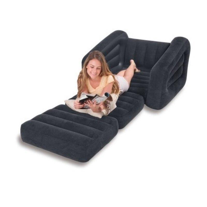 Home Armut Koltuk Puff Para Meble Do Salonu Zitzak Set Furniture Couches For Living Room Mueble De Sala Mobilya Inflatable Sofa