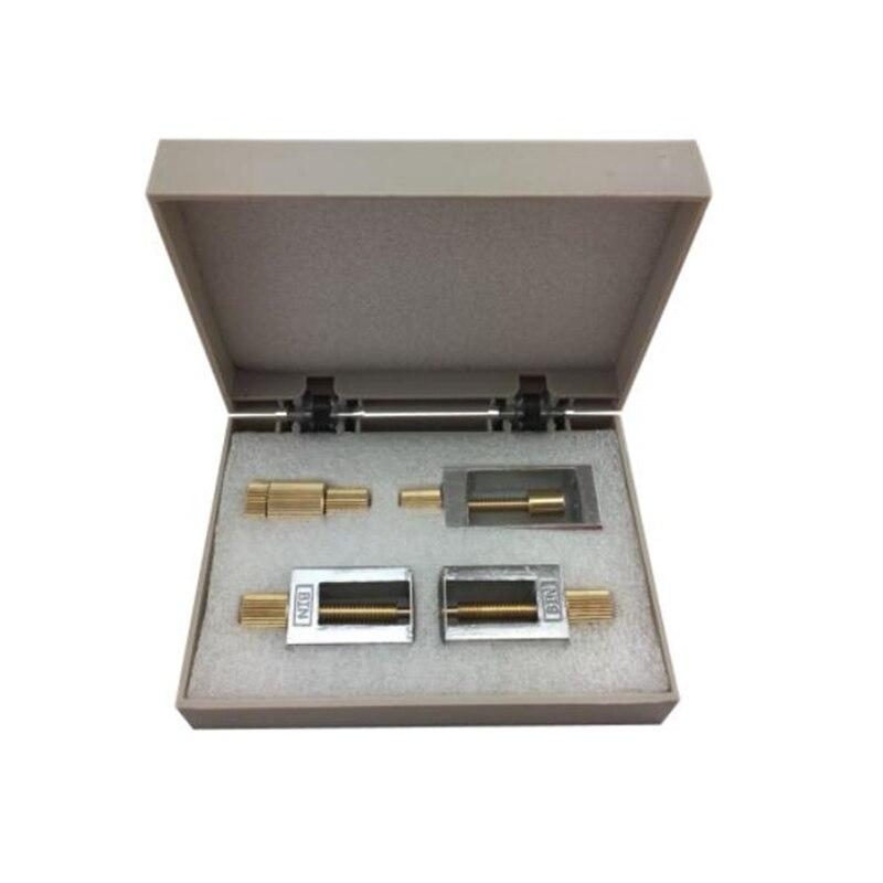 1Set Dental Material Repair Tool For Dental Handpiece Equipments Maintenance Units Movement Disassembly Tools