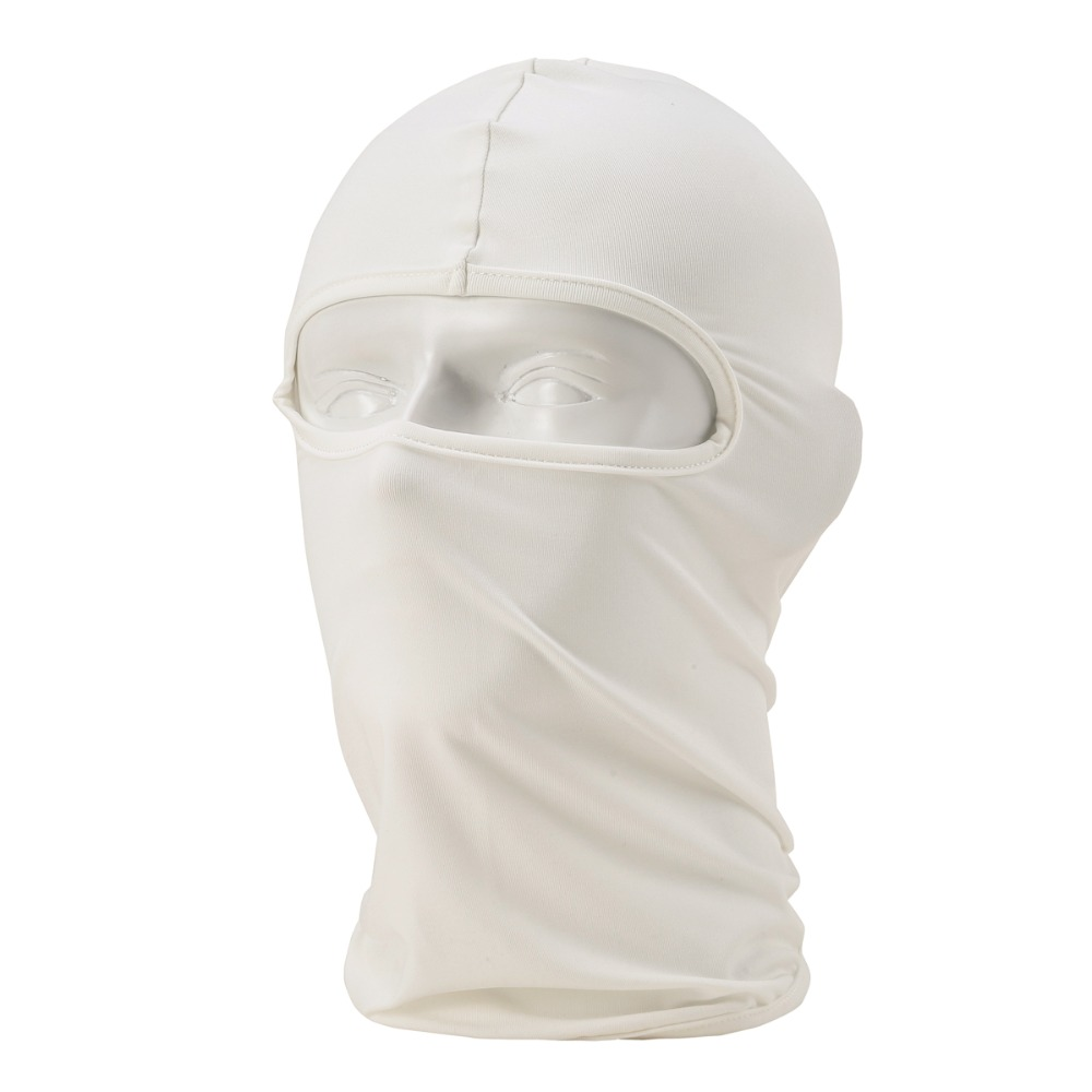 2017 Hot Sale women men Thermal Swat Winter Balaclava Hood Stopper Face Ski Mask Skullies Beanies Outdoor Sports Windproof Hat от Aliexpress INT