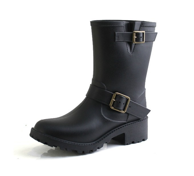 Find great deals on eBay for rubber shoes women. Shop with confidence.