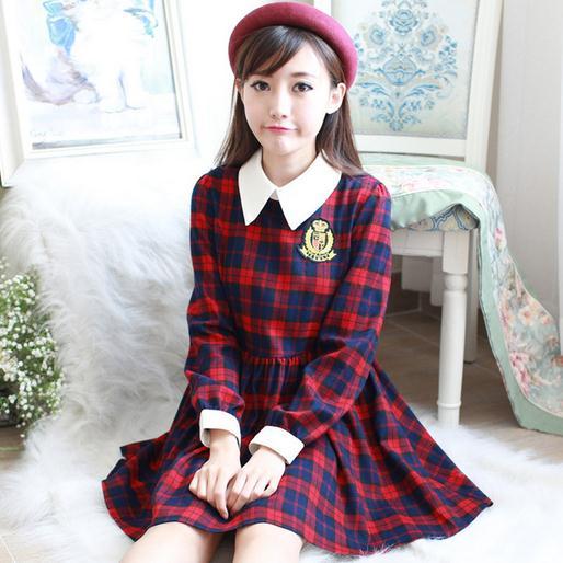 Mode Kawaii Japan