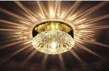 Современный из светодиодов потолочный светильник , используемых в салоне, Гостиной, Прихожая гарантировано 100% + бесплатная доставка