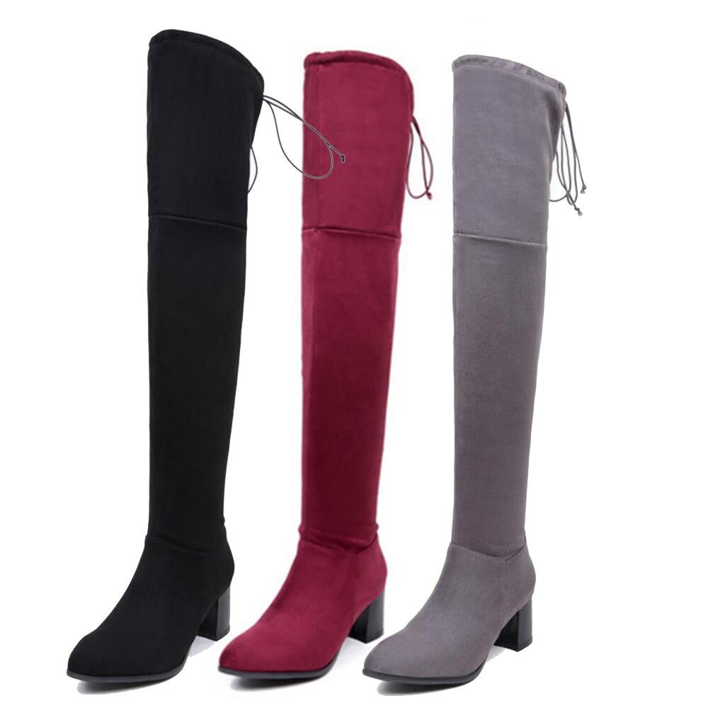 women thin high heels shoes