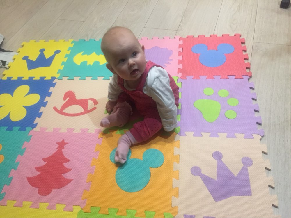 HTB1S5oopuOSBuNjy0Fdq6zDnVXaq Children's soft developing crawling rugs,baby play puzzle number/letter/cartoon eva foam mat,pad floor for baby games