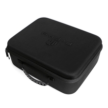 Hot Sale Frsky bag Transmitter Remote Controller EVA Handbag Hard Case For Frsky