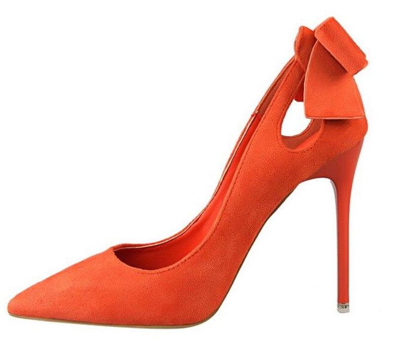 heels1 (16)