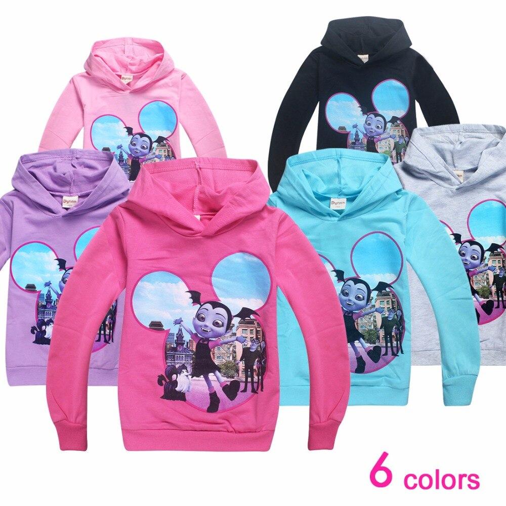 piece 2018 inverno menino dos desenhos animados além de veludo de algodão  roupas de manga longa o meu mundo jaqueta com zíper jaqueta hoodies das  crianças ... cc6c5e61ec719