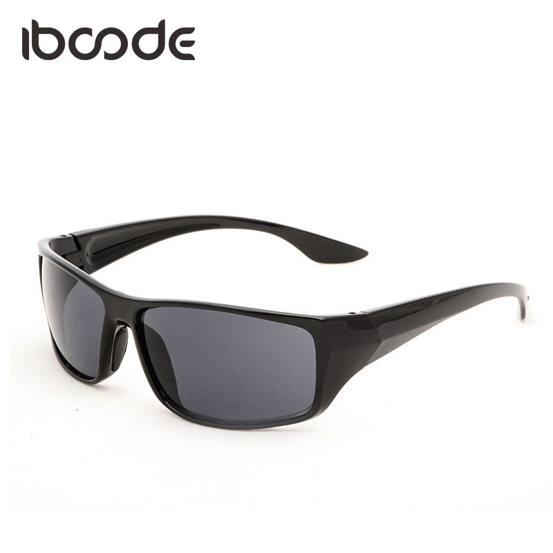 c930b51121d Buy sport sunglasses night vision and get free shipping on AliExpress.com