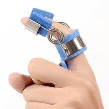 Finger Joints Training Splint Orthosis Finger's Contractures Spasm Hemiplegic Stroke Rehabilitation