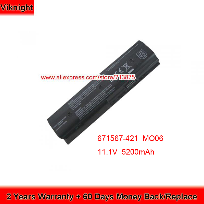100% Test 11.1V 5200mAh 671567-421 HSTNN-UB3N MO06 Battery for HP 671731-001 DV4-5000 DV7-7000 672326-421 671567-831 HSTNN-LB3N100% Test 11.1V 5200mAh 671567-421 HSTNN-UB3N MO06 Battery for HP 671731-001 DV4-5000 DV7-7000 672326-421 671567-831 HSTNN-LB3N