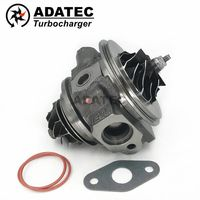 TD02 49373 01004 49373 01002 49373 01001 turbo charger 03C145701N CHRA for Skoda Superb / Octavia / Yeti 1.4TSI 122HP 90Kw CAXA