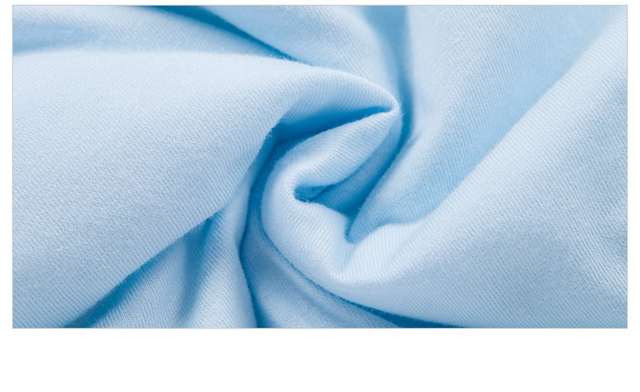Baby Wrapped Blanket Warm Care (22)
