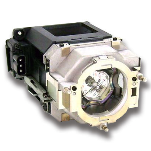 Compatible Projector lamp for SHARP AN-C430LP/PG-C355W/XG-C330X/XG-C335X/XG-C350X/XG-C465X/XG-C435X/XG-C430X/XG-C455W compatible projector lamp for sharp an xr30lp xg f225xa pg f211x xr e820xa pg 2090xa xg f320xa xg f825xa pg f261x xr e525xa
