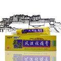 Tibet Creme Analgésico Eficaz no Tratamento da Artrite Reumatóide \ \ Dor Nas Costas Dor Nas articulações Alívio Analgésico Bálsamo Pomada À Base de Plantas Medicane