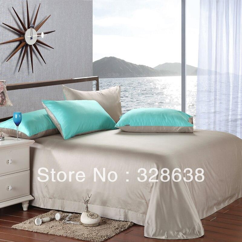 Bedroom Set Promotion