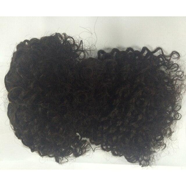 70 Off Promotion Brazilian Virgin Hair Weave Human Hair Weaves Bebe