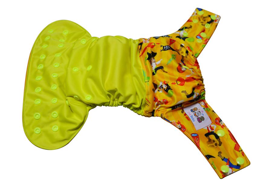 washable diaper-8-900