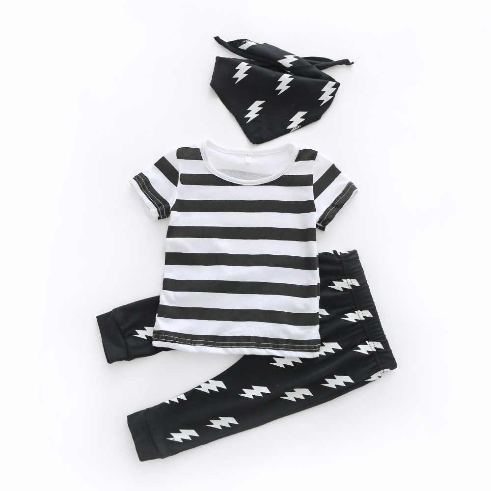 26a1c3c48 Detail Feedback Questions about Newborn Infant Clothing Sets Short ...
