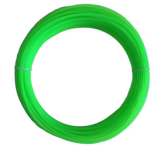 1.75mm Fluorescence Filament x5