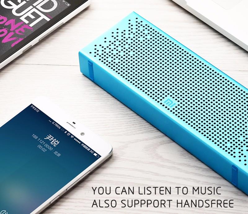 Xiaomi Bluetooth Speaker-02