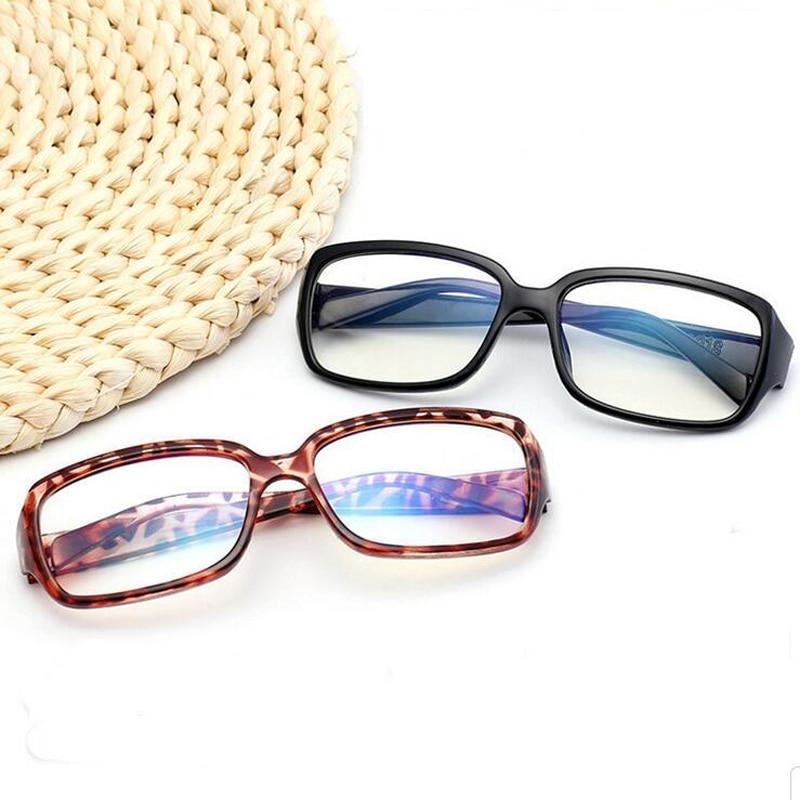 34f154fdb4 Buy blue light blocking lens and get free shipping on AliExpress.com
