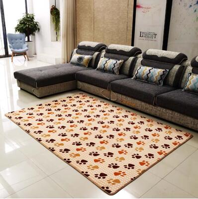 11 Area Rug Rules And To Break Them