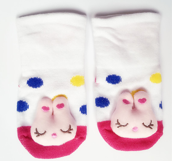 0-12-Months-Newborn-Cute-Baby-Girl-Boy-Unisex-Anti-slip-Socks-Animal-Boots-infant-slip-resistant-floor-warmsocks-4