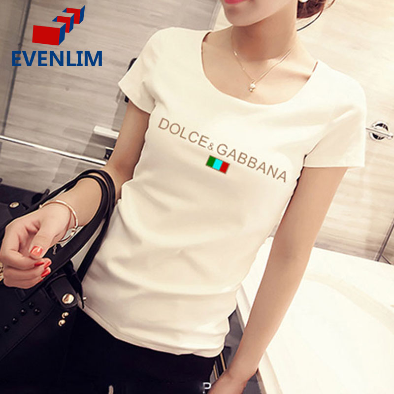 Online Get Cheap T Shirt for Girls Cute -Aliexpress.com | Alibaba ...